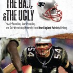 GBU_Patriots_cover